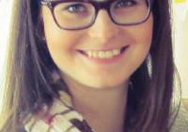 Veronika – Englisch lernen in München