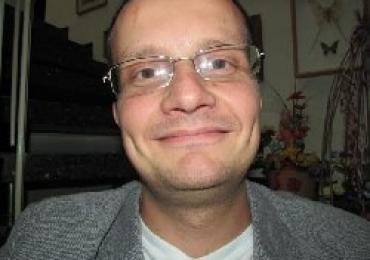 Online Sprachkurse für Polnisch mit Piotr