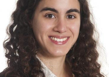Spanisch Sprachkurse mit Naima in Germering