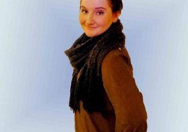 Deutsch als Fremdsprache lernen bei Katja in Westerstetten