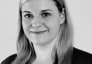 Daniela: Privater Sprachlehrer für Deutsch in Puchheim