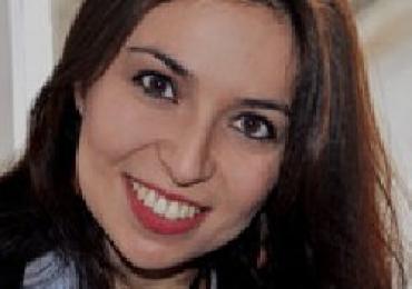 Nelly: Spanisch-Muttersprachler in Augsburg