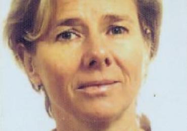 Französischunterricht mit Christine in Düsseldorf
