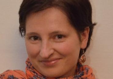 Polnisch Sprachkurse in München mit Iwona