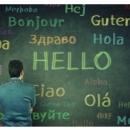 Vielseitige Lehrerin Aleyna gibt Online Sprachkurse für Deutsch