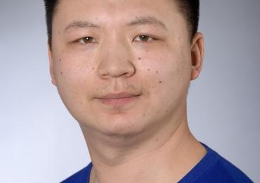 Chinesisch lernen in Frankfurt im Einzelunterricht von Zhenan
