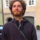Privatkurs Italienisch in Berlin mit Roberto