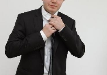 Bulgarisch Online Kurs mit Kamen