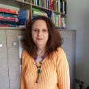 professioneller Deutsch Einzel- oder Gruppenunterricht per Skype