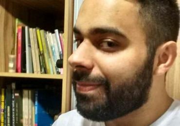 Paulo – Privatkurse für Portugiesisch in Hamburg