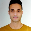 Preiswerte Arabisch Nachhilfe mit Muttersprachler in Fulda