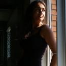 In Berlin oder online Französisch Nachhilfe nehmen mit Eva