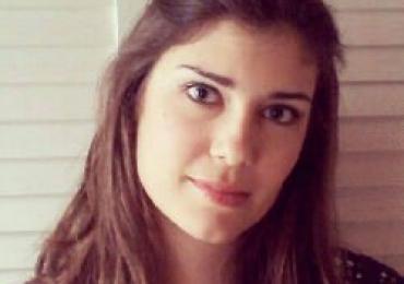 Französisch Online-Kurs mit Nadia