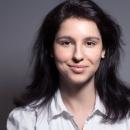 Vasilena – Zertifizierte Deutschlehrerin in Frankfurt am Main