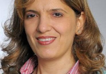 Arabisch Sprachkurse mit Helen in München