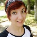 Im Online Japanisch Kurs mit Laura die Sprache kennenlernen