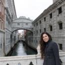 Nimm Italienisch Sprachkurse in Augsburg bei Muttersprachlerin Angela