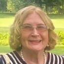 Gudrun Anita