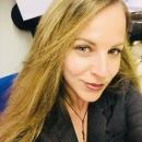 Lena unterrichtet Englisch im Privatunterricht in Saarbrücken
