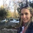 Spanisch Online-Nachhilfe mit Sprachlehrerin Sabrina