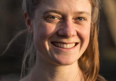 Online Prüfungsvorbereitung und Deutsch lernen mit Maureen