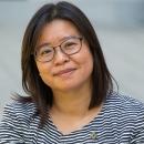 Lerne Chinesisch im Online-Unterricht von Muttersprachlerin Meng-Chen