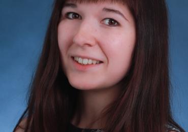 Russisch Privatunterricht mit Native Speaker Elizaveta in Ingolstadt