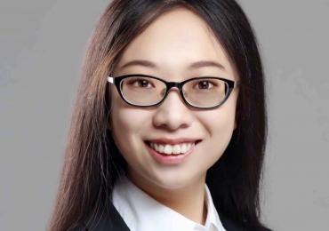 Muttersprachlerin Huiru bietet Chinesisch Sprachkurse in Stuttgart an