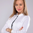 Russisch lernen mit Native Speaker Tatiana in Frankfurt am Main