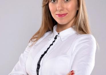 Russisch lernen mit Native Speaker Tatiana in Frankfurt am Main