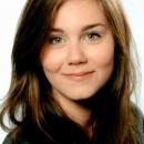 Deutsch im Einzelunterricht lernen in Dortmund mit Maren