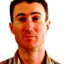 Russisch Muttersprachler Viktor gibt Sprachkurse in Berlin