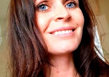 Im online Nachhilfeunterricht von Bianca Deutsch lernen