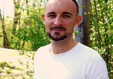 Nimm Italienisch Fremdsprachenkurse bei Joshua in Nürnberg