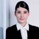 Sprachgenie Özlem bietet Türkischnachhilfe in Köln