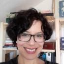Carmela aus Spanien gibt Spanisch Sprachkurse in Erbach