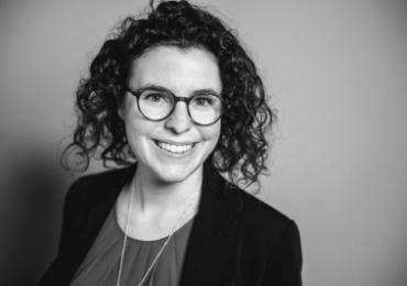Im online Privatunterricht von Lehrerin Barbara Italienisch lernen