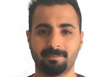 Türkisch-Lehrer Kadri mit Erfahrung gibt Kurse in Hannover