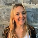 Italienisch lernen von Anfängern bis Fortgeschrittene mit Debora in Berlin