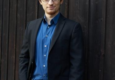 Nimm Italienisch Unterricht und lerne online die Sprache mit Oliver
