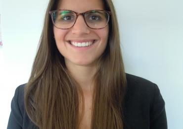 Italienisch lernen mit muttersprachlicher Lehrerin Marianna in Augusta