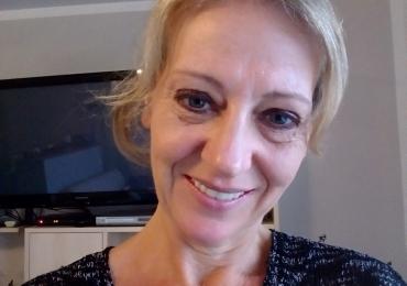 Deutsch als Fremdsprache bei Lehrerin Aneta im online Unterricht lernen