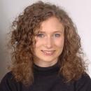 Muttersprachlerin Elena unterrichtet Italienisch im Online-Kurs