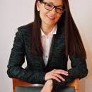 Englischunterricht privat oder für Unternehmen mit Ewa in Berlin