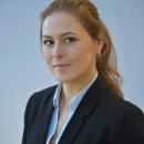Russisch lernen mit Muttersprachlerin Svetlana in Trier