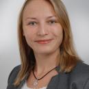 Polnisch lernen in München mit Agnieszka