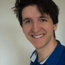 Deutsch-Sprachunterricht mit Simon in Frankfurt-am-Main