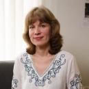Russisch Online-Einzelunterricht mit einer muttersprechlichen Sprachlehrerin
