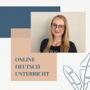 Schnell deutsch lernen im Privatkurs mit Kim Lisa in Dortmund