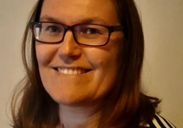 Deutsch im Einzelkurs lernen mit Diplomierten Lehrerin Dina in Bochum